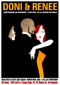 farewell-poster-3