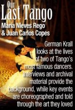 Our-Last-Tango_27820_poster