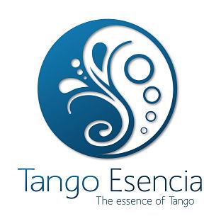 Tango Esencia